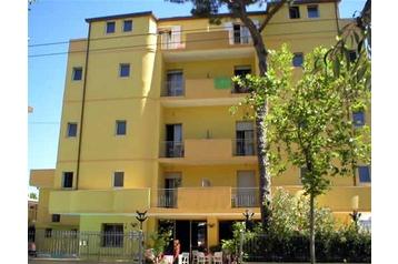 Hotel 10849 Riccione