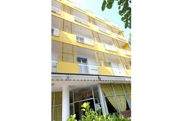 Hotel 10853 Riccione