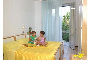 Hotel 10853 Riccione: Indkvartering pa hoteller Riccione – Pensionhotel - Hoteller