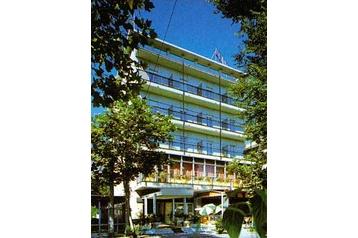 Hotel 10855 Riccione