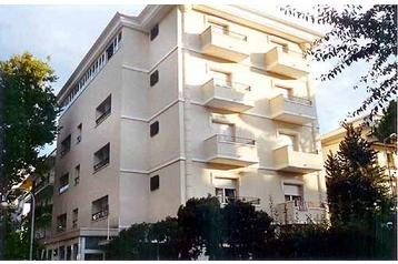 Hotel 10856 Riccione