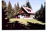 Dom wakacyjny Bobrovec