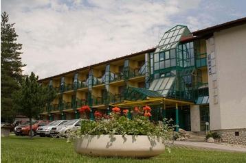 Hotel 10858 Stará Lesná