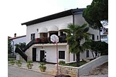 Apartement Novigrad Horvaatia