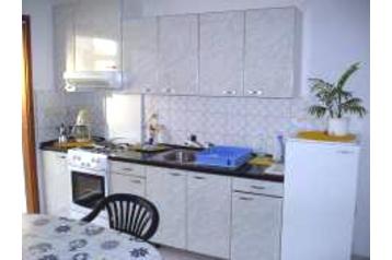 Apartmanok apartmanházban 10865