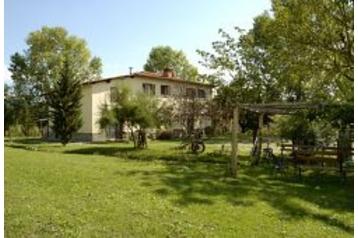 Hotel 10871 Civitella di Romagna