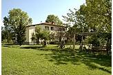 Hotel Civitella di Romagna Italien