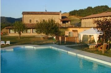 Hotel 10875 Civitella di Romagna