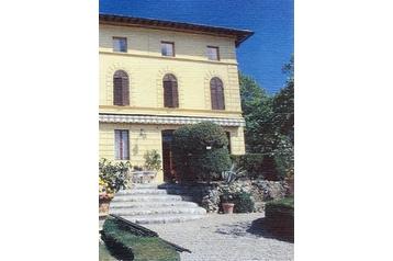 Hotel 10876 Buttrio