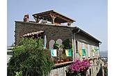 Hotel Camino al Tagliamento Itálie