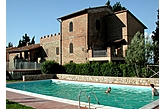 Hotel Cassacco Italien