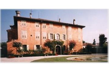 Hotel 10879 Cervignano