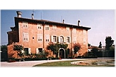 Hotel Cervignano Itálie
