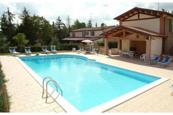 Hotel 10881 Cividale del Friuli