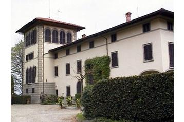 Hotel 10883 Coseano