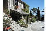 Hotell Faedis Itaalia
