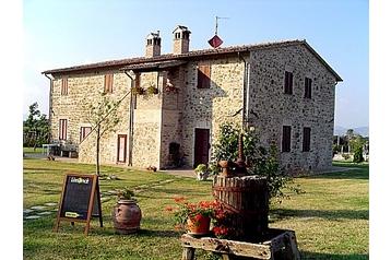 Hotel 10886 Fagagna