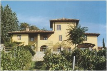 Hotel 10891 Martignacco