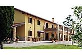 Hotel Palazzolo dello Stella Itálie