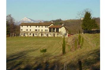 Hotel 10895 Povoletto