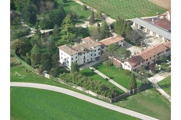 Hotel 10896 Povoletto