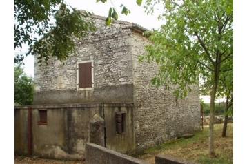 Vendégház 10898