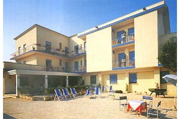 Hotel 10899 Riccione