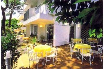 Hotel 10904 Riccione