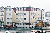 Hotel Rzeszow / Rzeszów Polen
