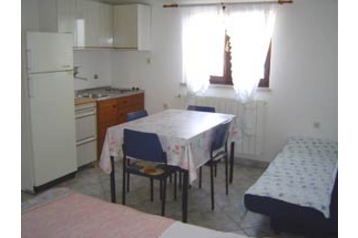 Apartman 10916