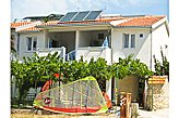 Family pension Rogoznica Croatia