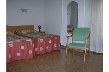 Hotel 10920 Madrid v Madrid – Pensionhotel - Hoteli