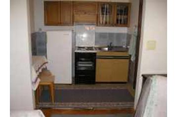 Apartman 10923