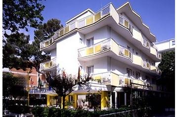 Hotel 10925 Riccione