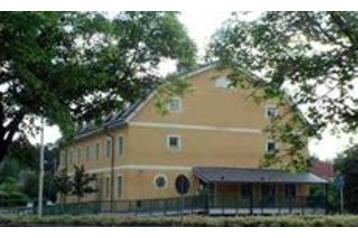 Hotel 10950 Stockholm