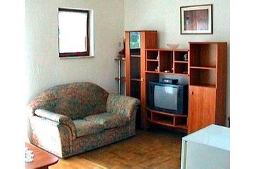Apartman 10951