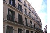Hotel 10953 Madrid v Madrid – Pensionhotel - Hoteli