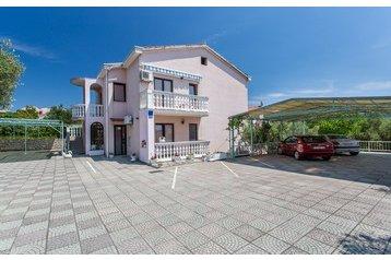 Kiadó családi ház Kornic 10956