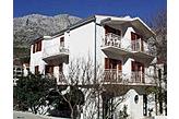 Privát Drvenik Chorvatsko - více informací o tomto ubytování