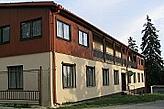 Pansion Radíkov Tšehhi Vabariik