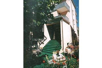 Hotel 10969 Cesenatico