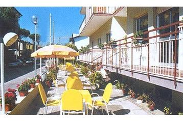 Hotel 10971 Cesenatico