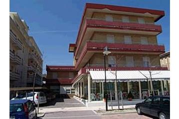 Hotel 10972 Cesenatico