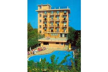 Hotel 10973 Cesenatico
