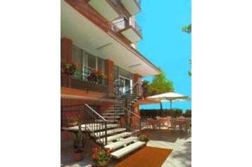 Hotel 10973 Cesenatico: Alojamiento en hotel Cesenatico - Hoteles