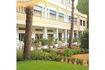 Hotel 10975 Cesenatico