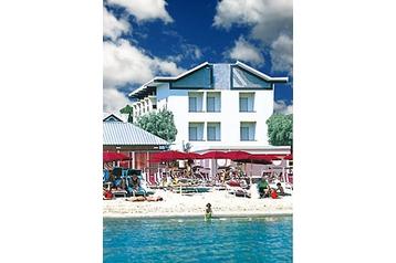 Hotel 10976 Cesenatico