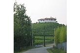 Hotell San Giovanni al Natisone Itaalia