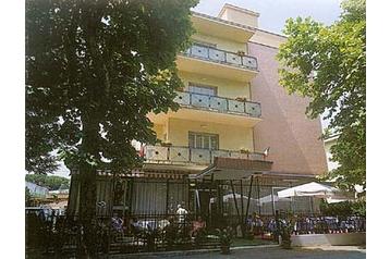 Hotel 10983 Cesenatico