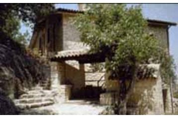 Hotel 10986 Abbateggio